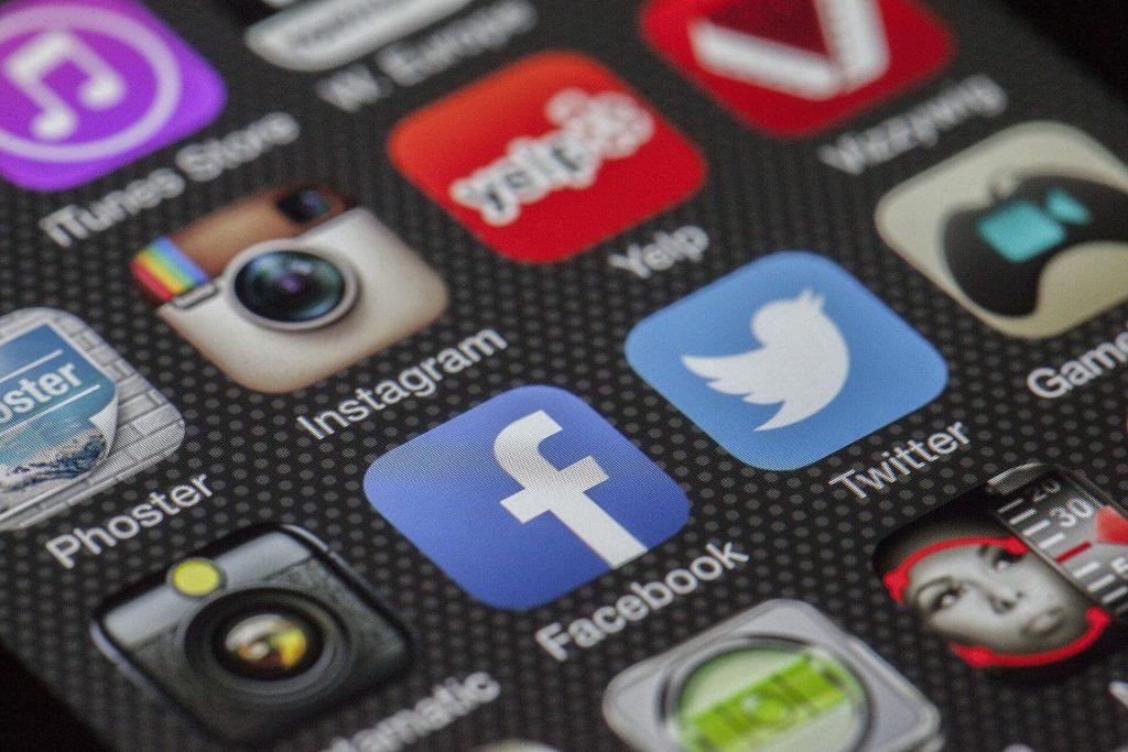 Je kunt makkelijk een trending app ontwikkelen