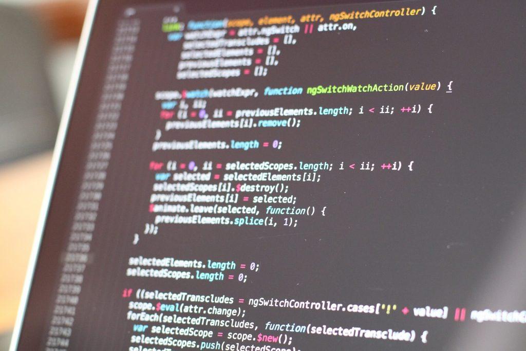 software voor bedrijven