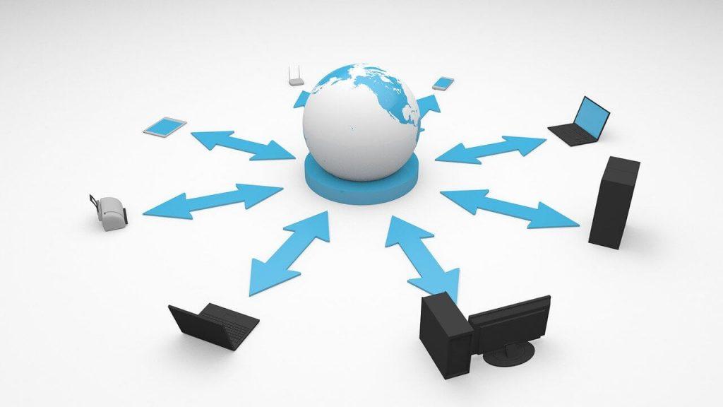 cloud oplossingen voor mkb