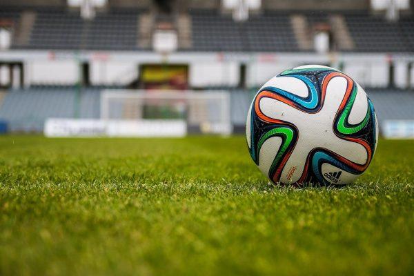 voetbal wedden