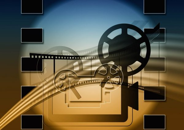 interactieve video's